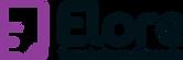 Logo Elore.png