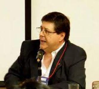 Cultura Argentina em tempo de pandemia: a emergência em um setor com baixas defesas