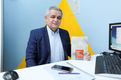 Humberto Cunha Fillho
