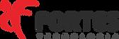 FORTES - 0205 - Nova Logo.png