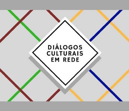 Diálogos culturais em rede: inquietações teóricas e práticas