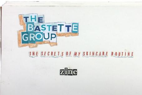 Bastette Group Zine Cover_edited.jpg