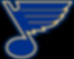1200px-St._Louis_Blues_logo.svg.png