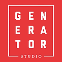 generator studios.png