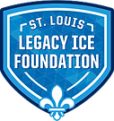 Ice Legacy Foundation.png