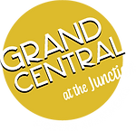 Grand Central Final Circle_OL for web wh