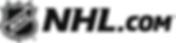 NHL.com.png