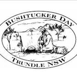 Trundle Bushtucker Day