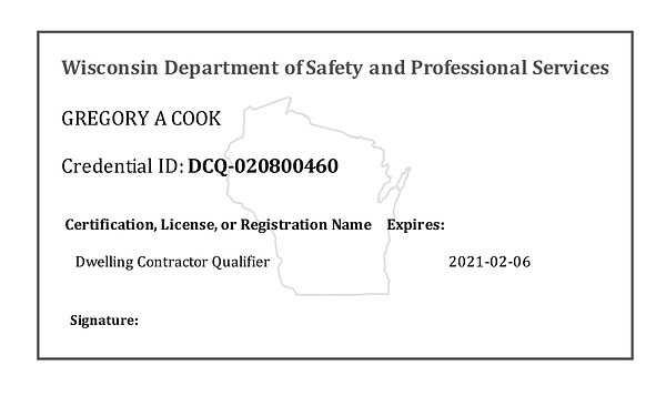 Dwelling Contractor Qualifier 02062021.j