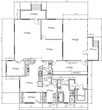 Burns - House Plans-Model.jpg