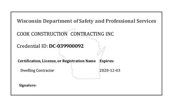 Dwelling Contractor 12032020.jpg