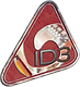 New id3 Logo.png