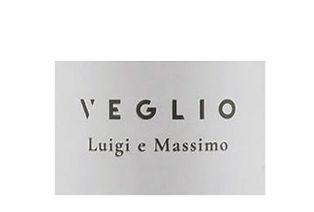 Veglio Massimo.jpg