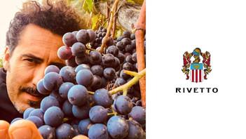 RIVETTO | Serralunga d'Alba