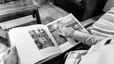 Osvaldo_Viberti_Sito-43_edited.jpg