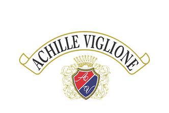 Achille Viglione.jpg