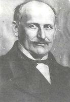 Conte Camillo Caselborgo.jpg