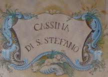 Cassina Santo Stefano.png