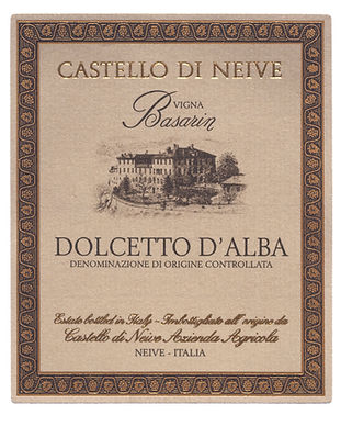 dolcetto basarin.jpg