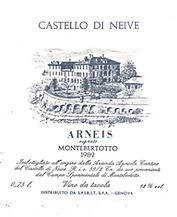 etichetta arneis 1982.png
