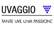 logo_Uvaggio.png