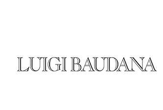 Luigi_Baudana.jpg