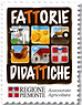 Fattorie.png