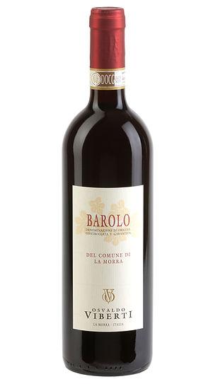 Barolo-del-comune-di-La-Morra.jpg