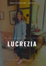 Lucrezia - Immagine Promo 1 .jpeg