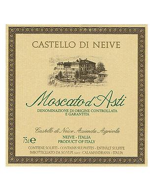 MOSCATO_label.jpg
