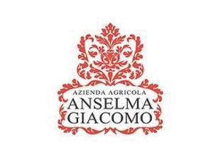 Anselma_Giacomo_logo.jpg