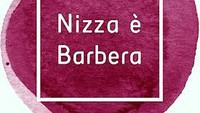 NIZZA E' BARBERA