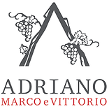 logo adriano.png