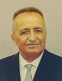 Giacomo Stupino.jpg