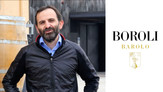 BOROLI | Castiglione Falletto