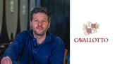 CAVALLOTTO | Castiglione Falletto