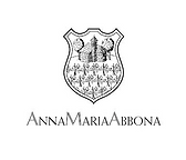 anna maria abbona logo.png