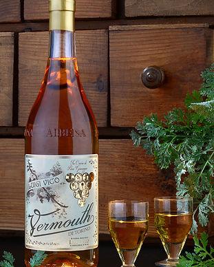 Vermouth con assenzio.jpg