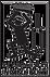 logo-FIVIi.png