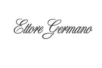 Logo_Ettore_Germano_Pagina_1.jpg
