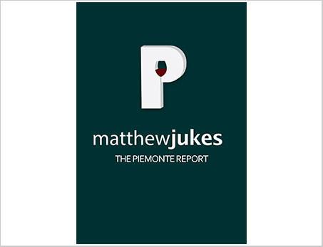 PIEMONTE REPORT 2015/16