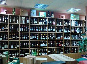 enoteca La Maison du Vin.jpg