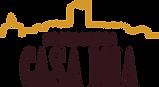 Logo Casa Mia.png