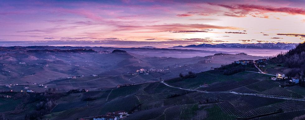 langhe_tramonto.jpg