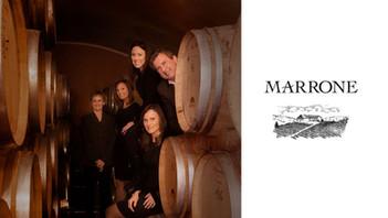 MARRONE | La Morra