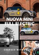 NUOVA MINI FULL ELECTRIC
