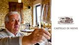 CASTELLO DI NEIVE | Neive
