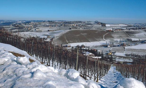 santo stefano neve - 2010.jpg