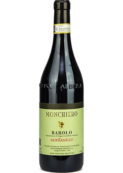 barolo_montanello_new.jpg