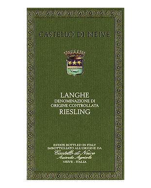 LANGHE_RIESLING_label.jpg